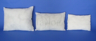 SureFit™ Disposable Pillows
